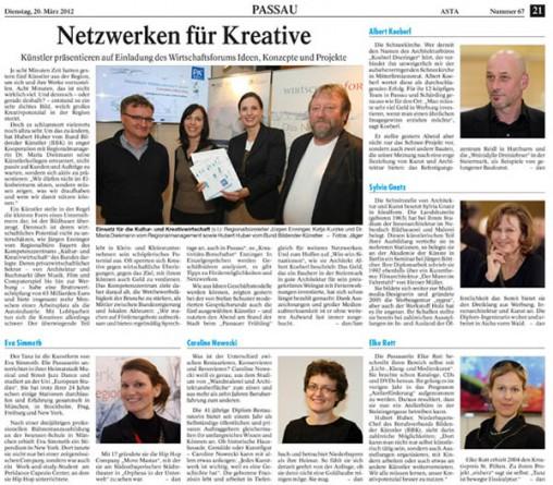 netzwerk_kreative