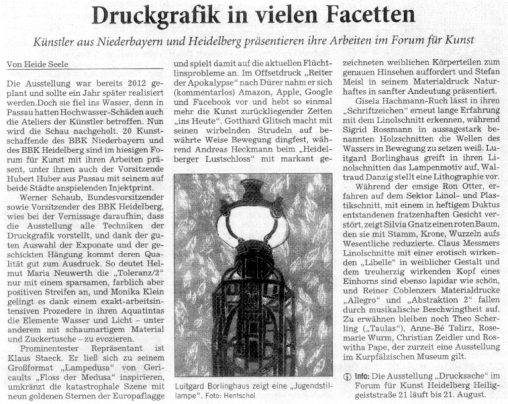 presse_Heidelberg